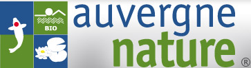 Auvergne nature - piscine écologique et naturelle